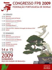 Congresso 2009 (600x800)