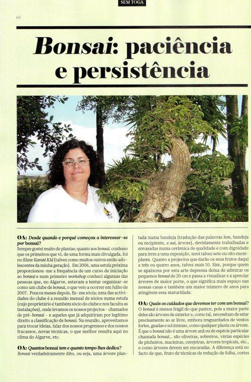 Entrevista OA
