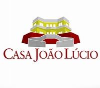 Ecoteca de Olhão-Casa João Lucio