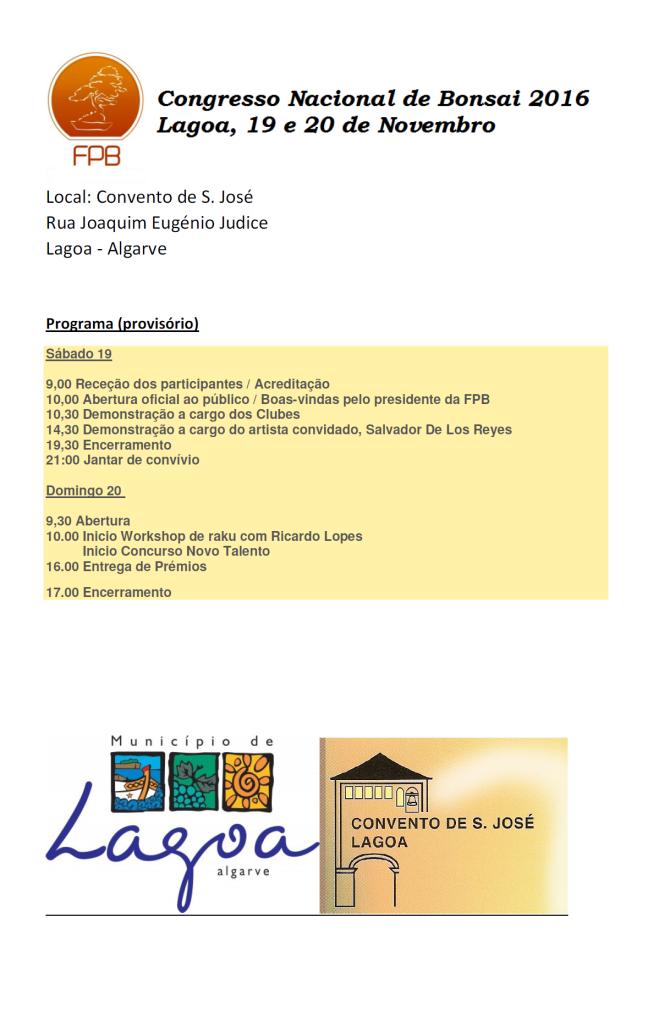 programa_img